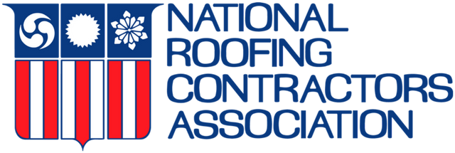 National Roofing Contractors ASsociations