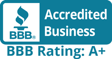 better-business-bureau-logo-png